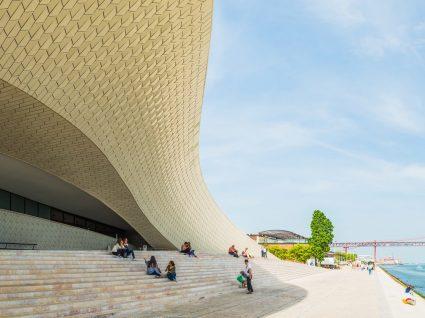 Agenda Cultural de Lisboa: confira os eventos de destaque da capital