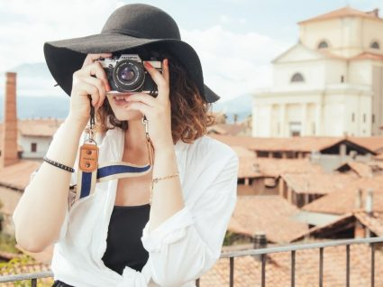 Descubra 9 tendências de viagem e os 25 destinos mais apetecíveis do momento