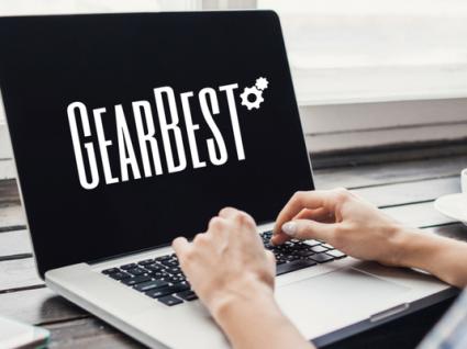Como seguir encomenda da Gearbest: 4 opções muito práticas