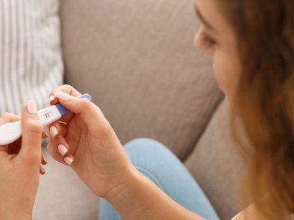 Período fértil para engravidar: o que é e como calcular