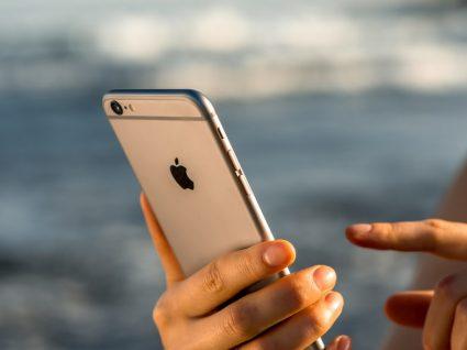 As 4 coisas mais irritantes do iPhone e como resolvê-las