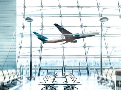 Sabe qual é a companhia aérea mais barata do mundo?