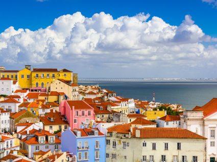 10 boas razões para estudar em Lisboa