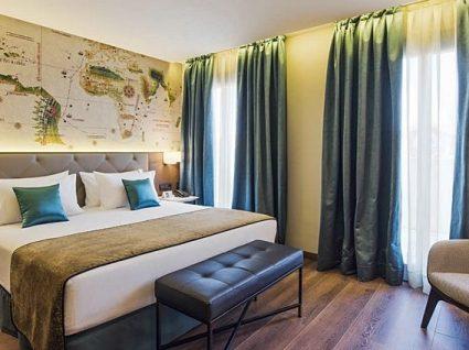 Espera-se que abram 61 novos hotéis em Portugal este ano