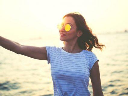 Roupa de verão da Primark: 5 boas escolhas por menos de 10 euros