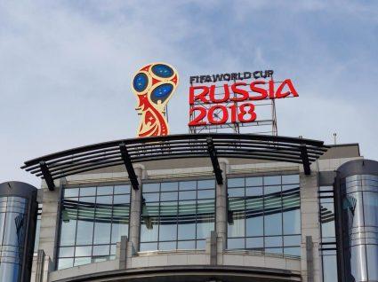 Quanto custa organizar um mundial de futebol: custos e benefícios