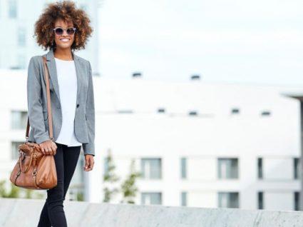 10 carteiras que parecem mais caras do que são