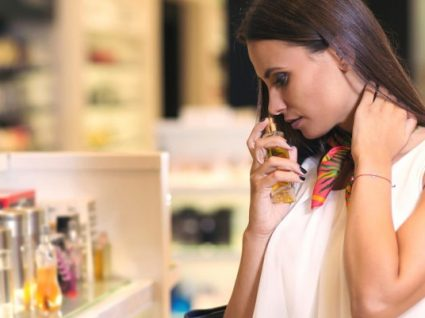 Como escolher o perfume perfeito para si: 9 dicas essenciais