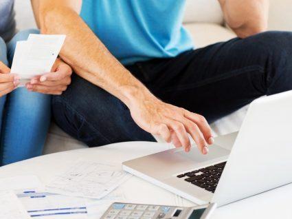 5 objetivos de poupança que deve ter aos 20 anos