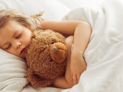 Enurese noturna: aprenda a lidar de forma positiva com este problema