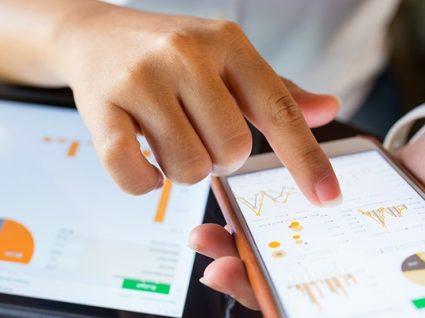 Fazer dinheiro com dinheiro: saiba onde investir em 2018