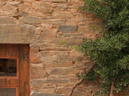 Figueira: uma Aldeia do Xisto com charme e tradição