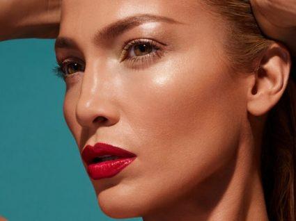 Novidade de beleza: conheça a colaboração Jennifer Lopez X Inglot