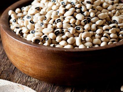 Receitas do Xisto: sopa de saramago