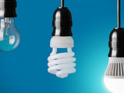 Lâmpadas economizadoras: guia de utilização
