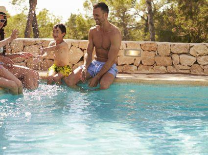 Sim, é possível fazer umas ótimas férias em família com 500€ (ou até menos)