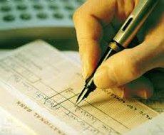 Novos limites nos juros dos créditos pessoais