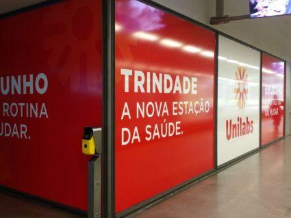 Inaugurada a primeira Unidade de Saúde com realidade virtual em Portugal