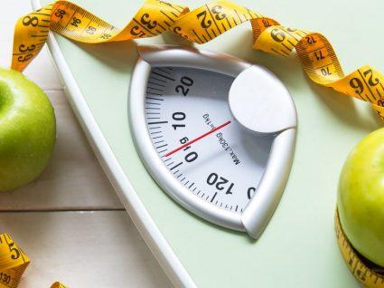 6 formas de cortar 500 calorias todos os dias