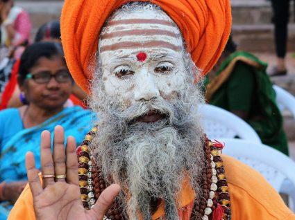Agência de viagens cria roteiro único pelos caminhos da espiritualidade na Índia
