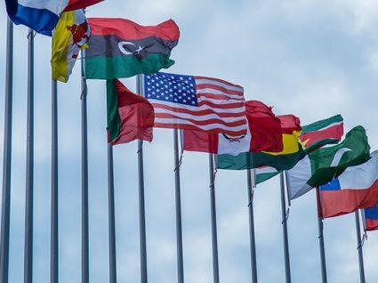 Países com maior evasão fiscal: conheça o top 10