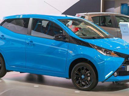 Carros mais ecológicos: 15 modelos à venda em Portugal