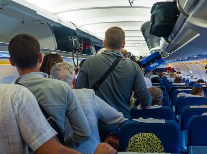 3 perguntas que deve fazer antes de escolher o lugar do avião