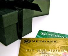Cartão de crédito: Ainda é seguro?