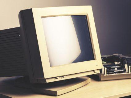 5 ideias para dar uma nova vida ao seu computador antigo