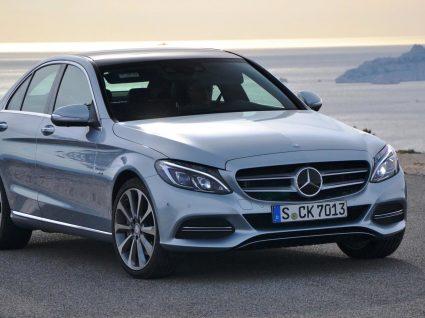 Melhores sedans à venda em Portugal: conheça 10