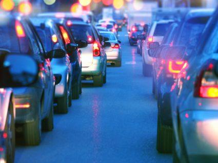 Carros a diesel: saiba como afetam a sua saúde