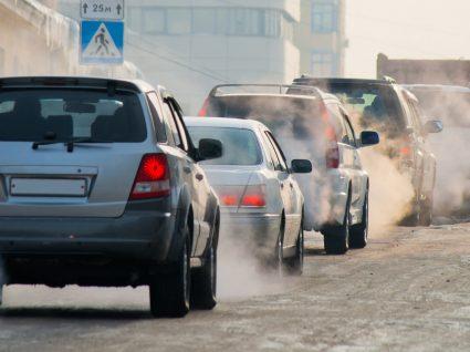 10 mil números que revelam o impacto do fim dos carros a gasóleo