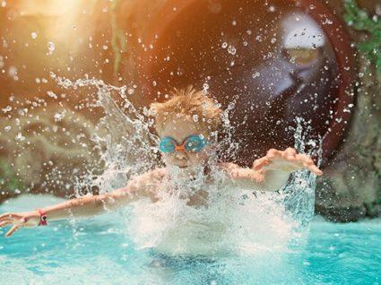 Parques de diversões: 11 segredos para poupar e evitar multidões