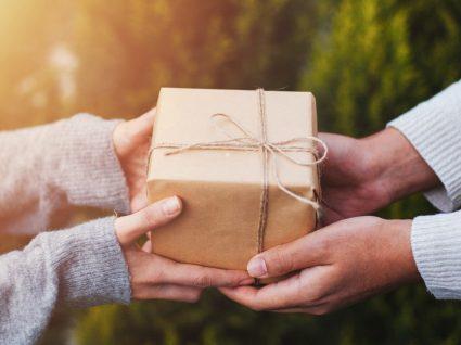 10 presentes originais para namorado: prometem surpreender