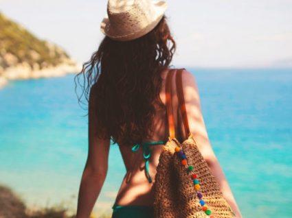 Alerta praia: 8 sacos de praia para o verão que vai querer usar