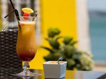 Vila Galé vai ter Sunset Parties durante o verão e com entrada gratuita