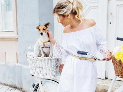 5 dicas de estilo para o verão que vai mesmo querer saber