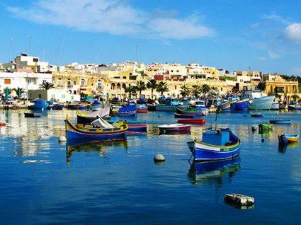 O que fazer em Malta este verão: 10 sugestões imperdíveis