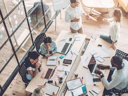 3 preconceitos das empresas no investimento em transformação digital