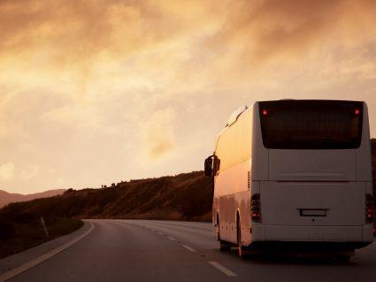 8 destinos para viajar de autocarro na Europa