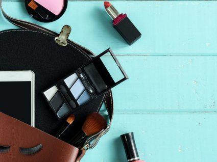 Conheça o dispositivo que todas as mulheres vão querer levar na mala