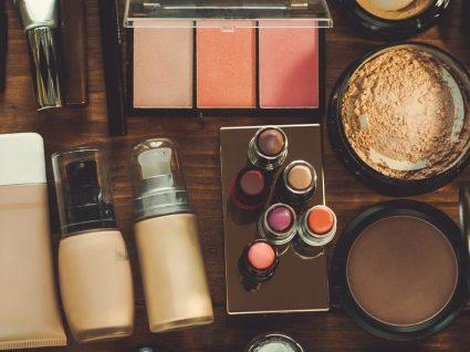 8 produtos de beleza de que não precisa