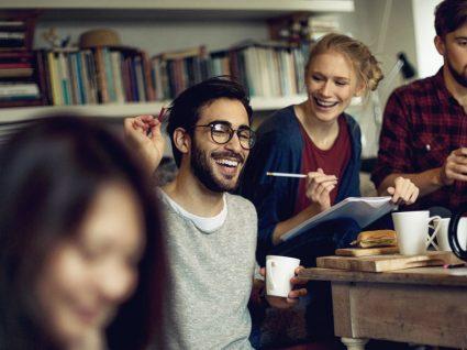 Residências universitárias: custos e opções