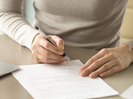 Crédito Consolidado e Crédito Pessoal: conheça as diferenças