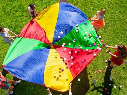 Férias de verão com as crianças: 8 ideias para ocupar o tempo dos miúdos