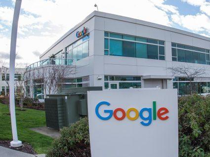 Google: empresa por dentro, tudo o que deve saber