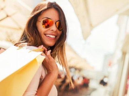 O que comprar no verão para poupar: 7 itens a considerar