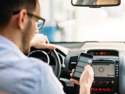 16 gadgets para carros que precisa de conhecer