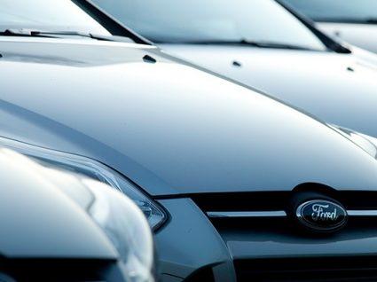 Ford Fiesta Active: o que interessa conhecer no novo utilitário