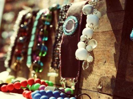 8 sites para comprar bijuteria online